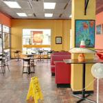 Cocina Mexican Grill (StreetView)