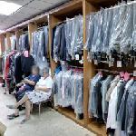 Joes Custom Tailoring (StreetView)