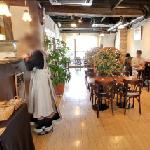 Cure Maid Cafe (StreetView)