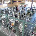 24 Hour Fitness (StreetView)