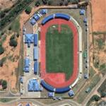 UB Stadium (Google Maps)