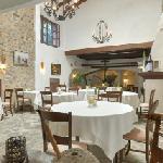 Hotel Sa Pedrissa