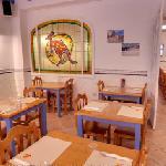 Pizzeria Pippo's