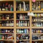 Dixie Liquor