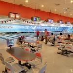World Bowling Center (StreetView)