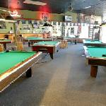 Backstage Billiards (StreetView)