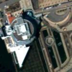 Casino de Montreal (Google Maps)