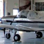 Engineering & Research ERCOUPE 415-C (StreetView)