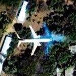 Airplane - Aterrizando