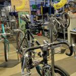 Changing Gears Bike Shop (StreetView)
