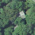 Rachel Carson House