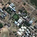 University of Zambia (Google Maps)