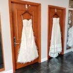 Bridal Flower and Wedding Boutique