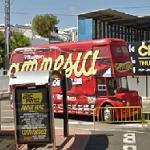 Amnesia Bus
