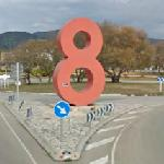 Roundabout 8 (StreetView)