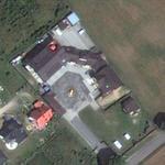 Volkswagen museum (Google Maps)