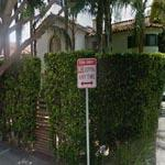 """Three's Company"" Apartments (StreetView)"