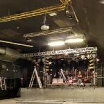 Electric Ballroom (StreetView)