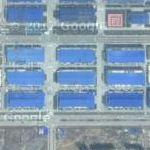 FoxConn Science & Industrial Park