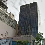 Consulate General of Japan - Sao Paulo (StreetView)