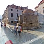 Onofrio's Great Fountain (StreetView)
