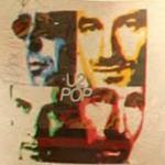 U2 (StreetView)