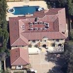 Nathan Sandler's House (Google Maps)