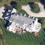 John Arlotta's House (Google Maps)