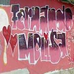 Fernando Loves Mellsa (StreetView)