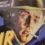 Robert Mitchum (StreetView)