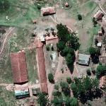 Colônia Penal Agrícola