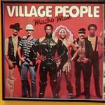 Village People (StreetView)