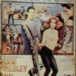 Viva Las Vegas (Elvis and Anne-Margret) (StreetView)