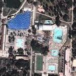 Vadas Thermal & Spa Complex (Google Maps)
