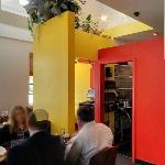 Sergios Restaurant