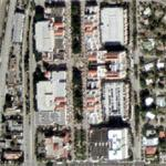 Mizner Park (Google Maps)