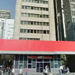 Consulate General of Bolivia - Sao Paulo (StreetView)