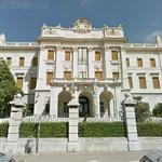 Governor's Palace (StreetView)