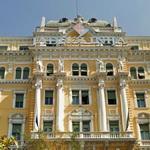 Jadran Palace