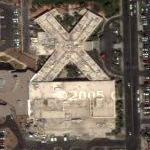 Desert Springs Hospital (Google Maps)