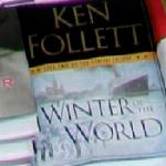 Winter of the World by Ken Follet (StreetView)