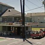Old Point Bar (StreetView)