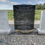 Midway Memorial