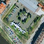 Museum of Polish Arms (Google Maps)