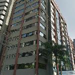 Consulate General of Sweden - Sao Paulo (StreetView)