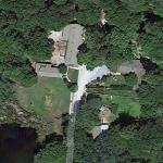 Lynsi Martinez's Ranch (Google Maps)