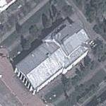 Music and Drama Theater (Google Maps)