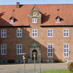 Egelund Castle