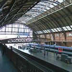 Luz Station