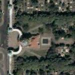 Mirogoj Krematorij (Monumental Cemetery Mirogoj) (Google Maps)
